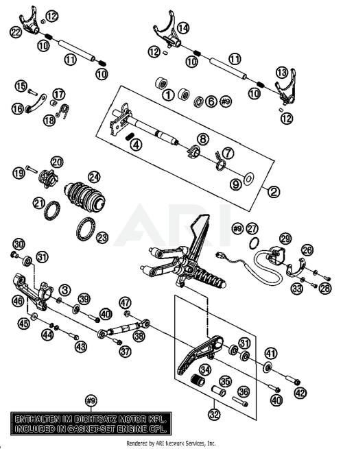small resolution of ktm rc8 wiring diagram wiring diagram database 2012 ktm 1190 rc8 r white shifting