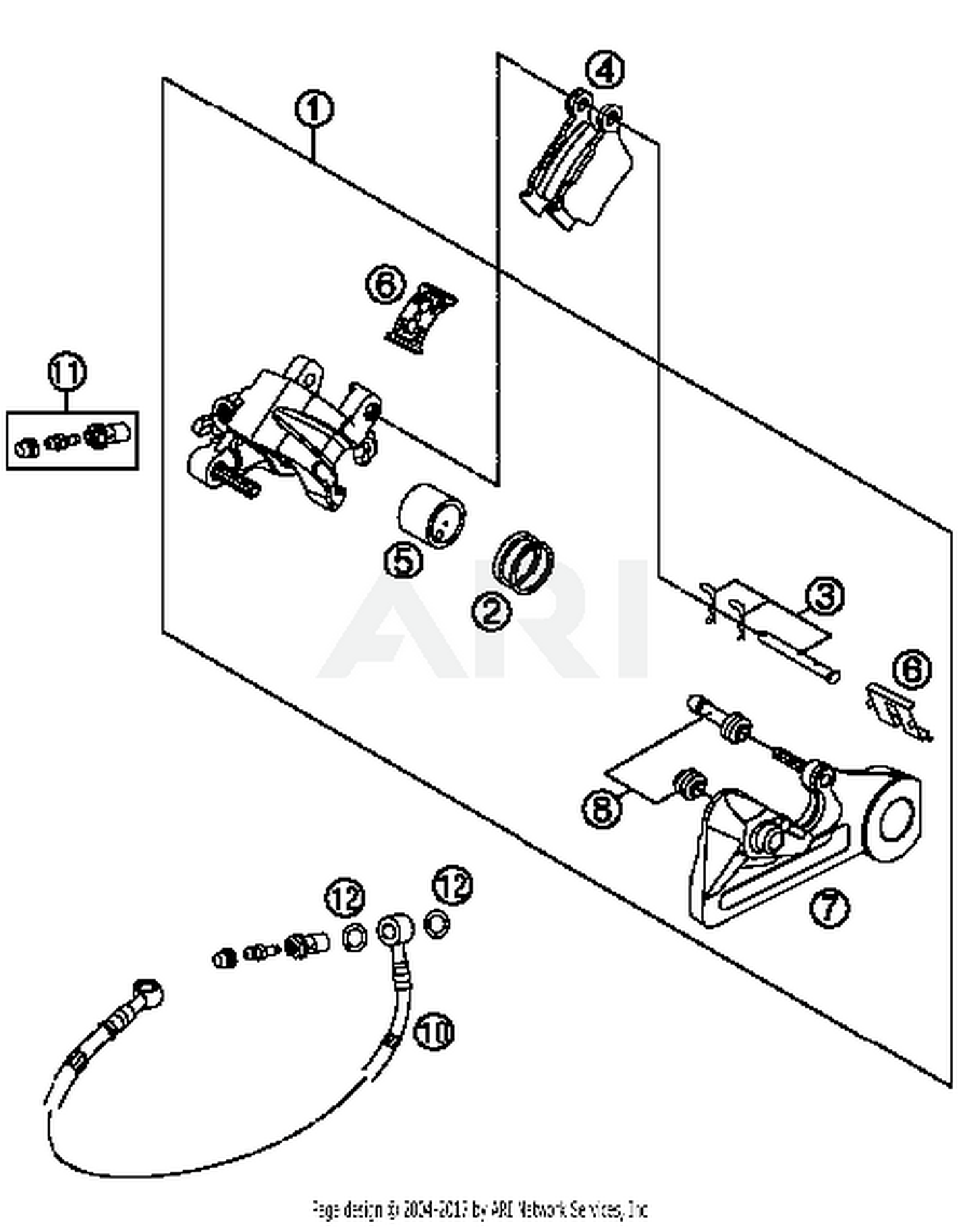 2003 Gmc Sonoma Stereo Wiring Diagram Wiring Diagram FULL