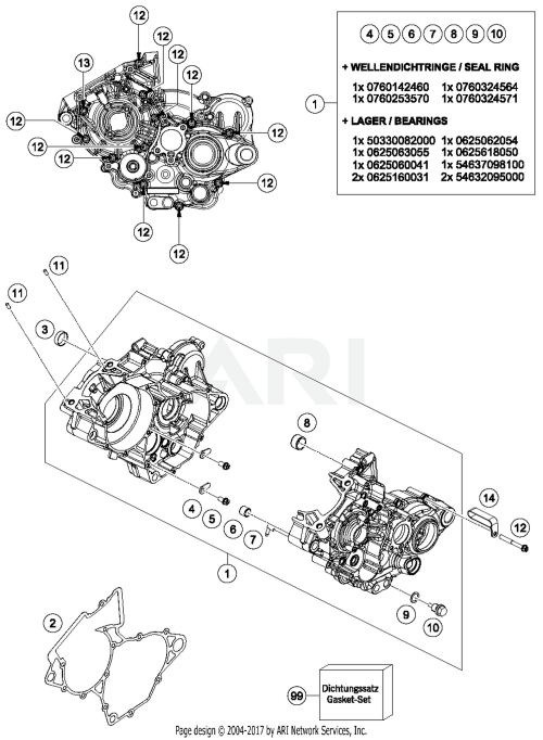 small resolution of ktm 390 engine diagram wiring diagram mega ktm 50 engine diagram ktm engine diagram