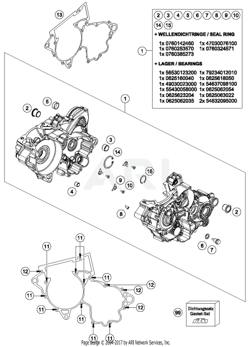 small resolution of ktm engine diagrams my wiring diagram ktm 200 engine diagram ktm 250 engine diagram diagram data