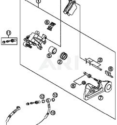 schematic search results 0 parts in 0 schematics  [ 1500 x 1808 Pixel ]