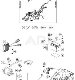 ktm 50 wiring diagram wiring diagram insidektm 300 starter wiring diagram wiring diagram paper 2019 ktm [ 1500 x 2303 Pixel ]