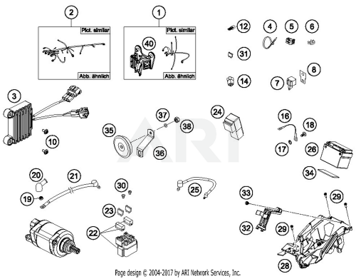 small resolution of schematic search results 0 parts in 0 schematics