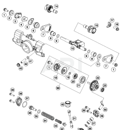 schematic search results 0 parts in 0 schematics  [ 1500 x 2079 Pixel ]