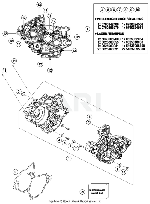 small resolution of ktm engine diagrams wiring diagram database ktm engine service manual ktm engine diagram wiring diagram post