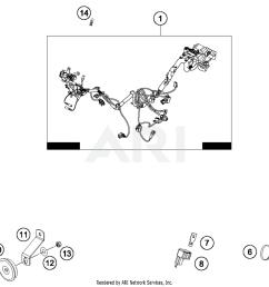 schematic search results 0 parts in 0 schematics  [ 1500 x 1470 Pixel ]