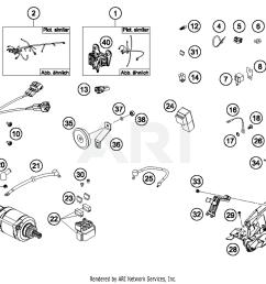 schematic search results 0 parts in 0 schematics  [ 1500 x 1282 Pixel ]