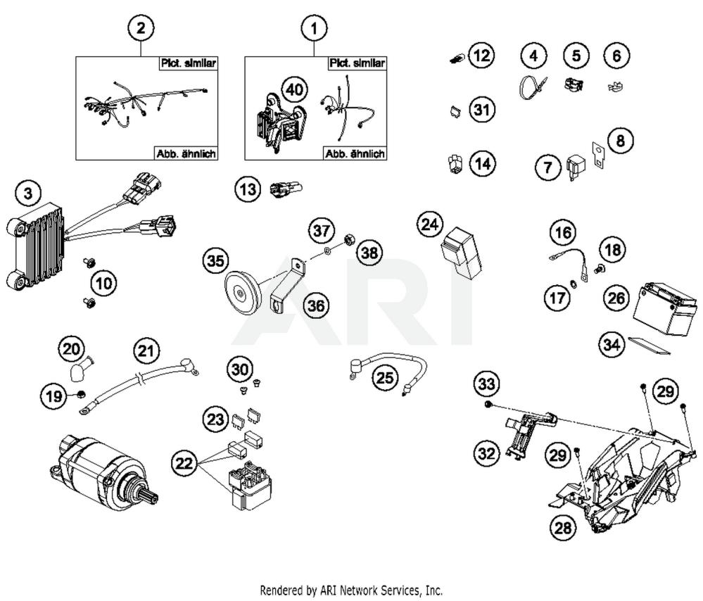 medium resolution of schematic search results 0 parts in 0 schematics