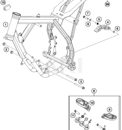 ktm 50 sx wiring diagram wiring diagram host ktm 50 sx wiring diagram [ 1500 x 1903 Pixel ]