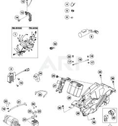2016 ktm 450 sx f wiring harness parts best oem wiring harness ktm 450 sx f wiring diagram ktm 450 sx wiring diagram [ 1500 x 1762 Pixel ]
