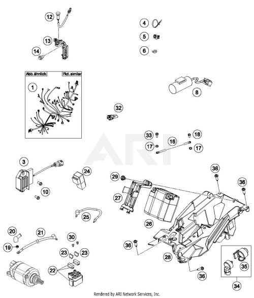 small resolution of 2016 ktm 450 sx f wiring harness parts best oem wiring harness ktm 450 sx f wiring diagram ktm 450 sx wiring diagram