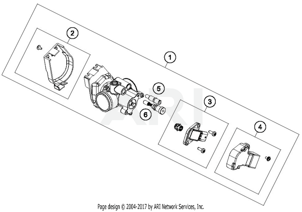 medium resolution of tpi throttle body diagram my wiring diagram tpi throttle body diagram