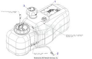 medium resolution of fuel tank