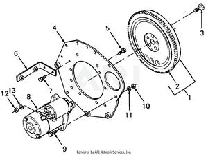medium resolution of 2182 cub cadet wiring diagram