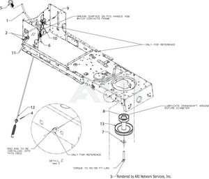 manual pto [ 1500 x 1286 Pixel ]