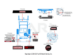 medium resolution of mtd 31as6aee799 247 881723 2016 label map label map mtd 179cc small engine diagram
