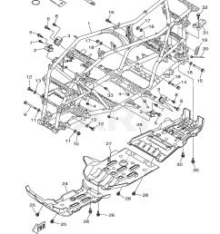 kodiak 700 wiring diagram wiring diagram dat 2017 yamaha kodiak 700 wiring diagram [ 1500 x 2186 Pixel ]