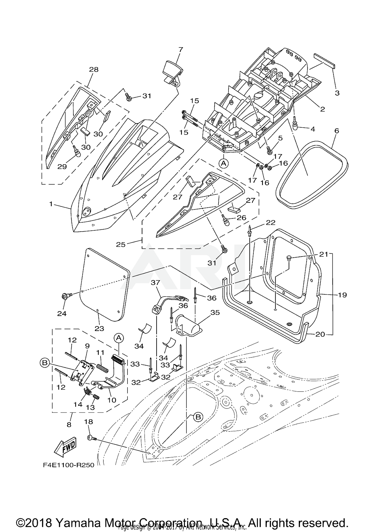 hight resolution of schematic search results 0 parts in 0 schematics