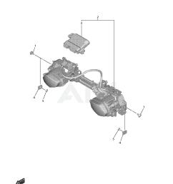 schematic search results 0 parts in 0 schematics  [ 1500 x 2135 Pixel ]