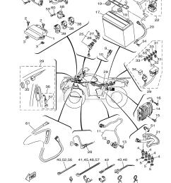 schematic search results 0 parts in 0 schematics  [ 1500 x 2185 Pixel ]