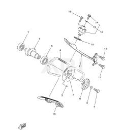 2018 yamaha kodiak 450 eps 4wd yfm45kpxjg camshaft 1994 yamaha kodiak 400 parts diagram schematic search [ 1500 x 2185 Pixel ]