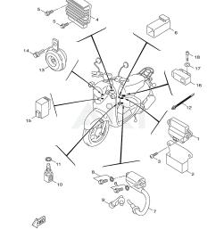 fuse box diagrams series 2017 yamaha vino clic xc50h electrical 1 parts best on gmc  [ 1500 x 2185 Pixel ]