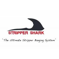 Stripper Shark Reviews