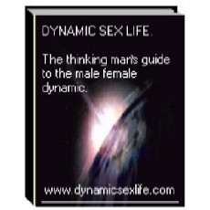Download Dynamic Sex Life