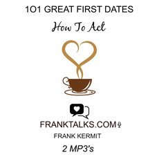 101 Great First Dates: The Rules For How to Act Reviews