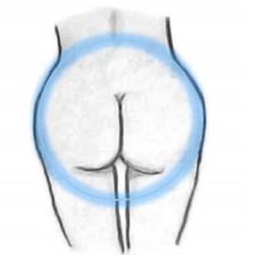 Round Bottom