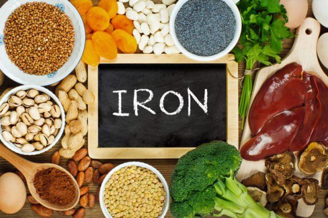 iron (2)