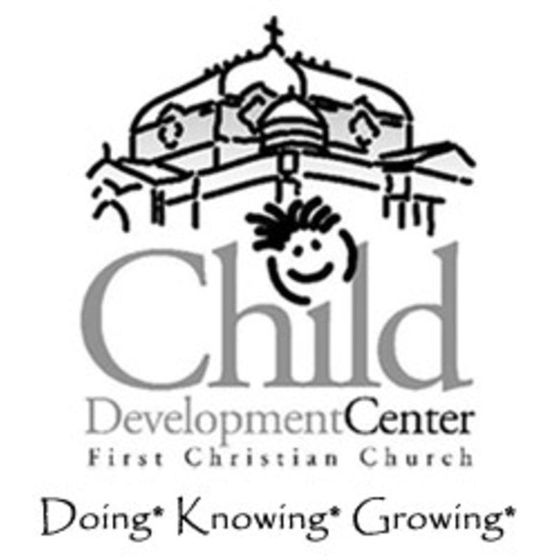 First Christian Church Childcare Center in Tulsa, Oklahoma