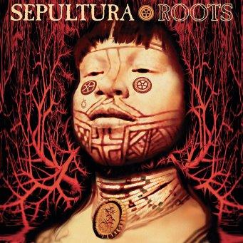 Sepultura - Contemporary-Establishment