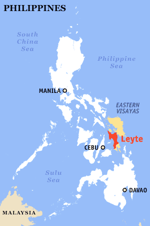 Ph_locator_map_leyte.png