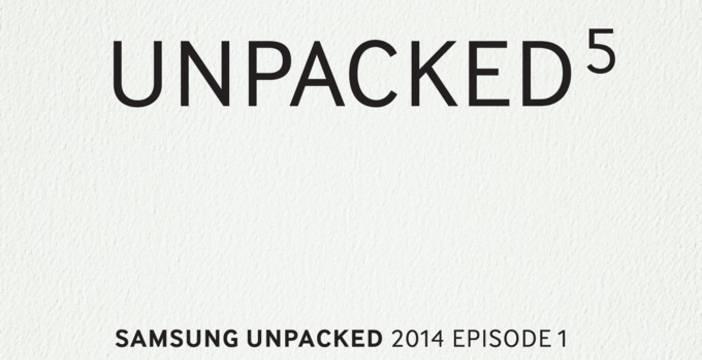 Il Galaxy S5 avrà il lettore di impronte digitali sul