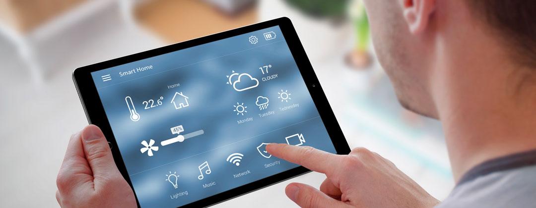 Come Rendere Smart Casa Tua Con 500 Euro Ddayit