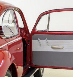 1965 volkswagen beetle  [ 1920 x 1272 Pixel ]