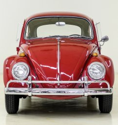 1965 volkswagen beetle 1965 volkswagen beetle 1965 volkswagen beetle  [ 1920 x 1272 Pixel ]