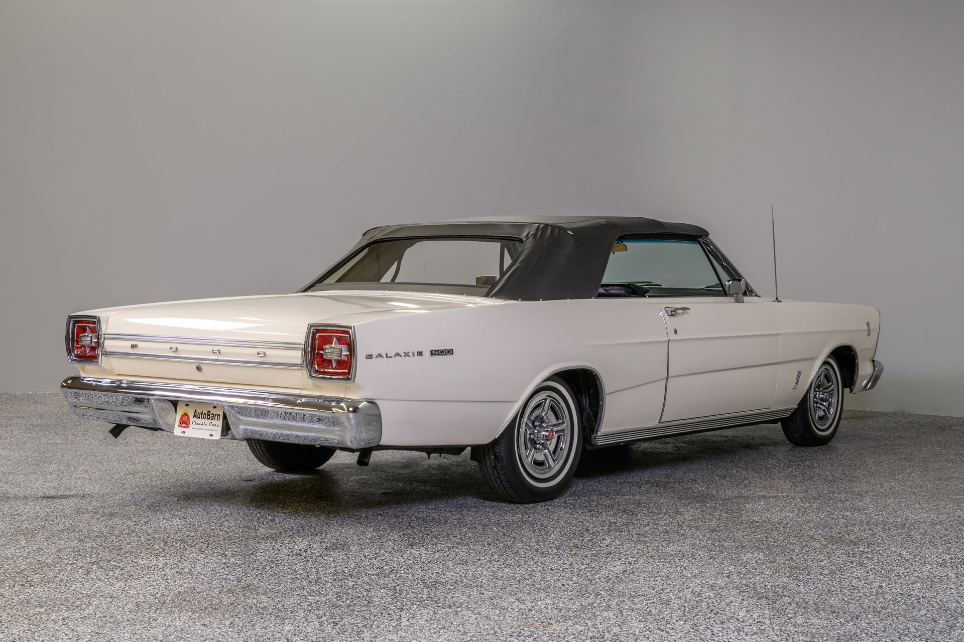 hight resolution of  1966 ford galaxie 500 for sale