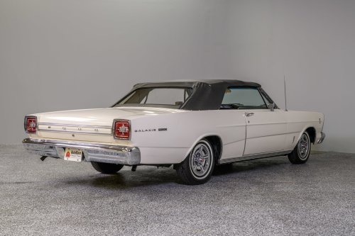 small resolution of  1966 ford galaxie 500 for sale