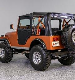 1975 jeep cj 5  [ 1920 x 1280 Pixel ]