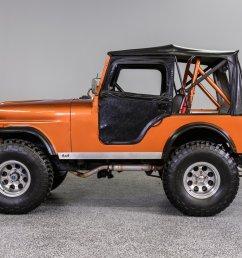 1975 jeep cj 5 for sale  [ 1920 x 1280 Pixel ]
