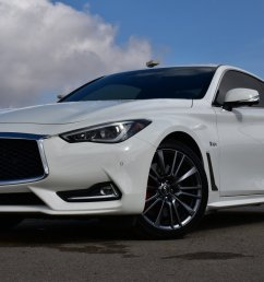 2017 infiniti q60 for sale  [ 1280 x 855 Pixel ]