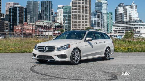 small resolution of 2014 mercedes benz e350 wagon