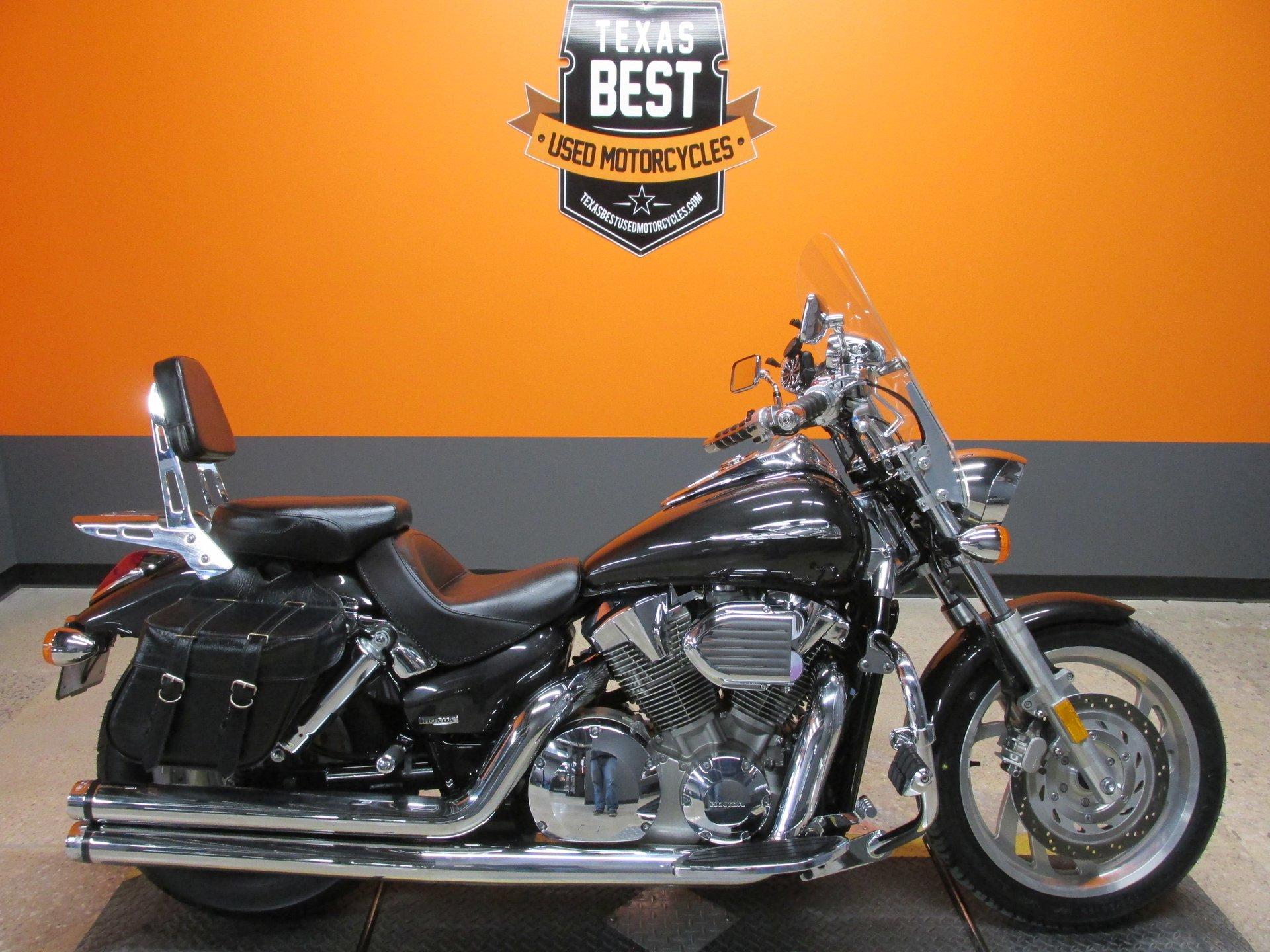 hight resolution of 2008 honda vtx1300 for sale