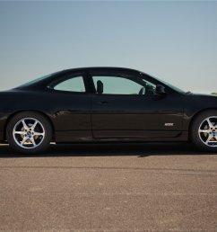 1997 pontiac grand prix description specs and options [ 1920 x 1281 Pixel ]