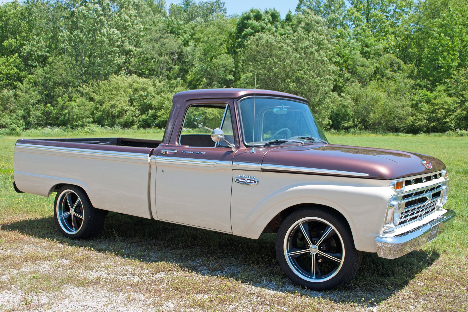 hight resolution of 1966 ford f100 for sale