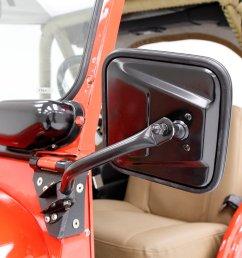 1973 jeep cj for sale  [ 1920 x 1280 Pixel ]