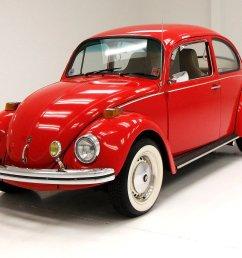 1971 volkswagen beetle [ 1920 x 1321 Pixel ]