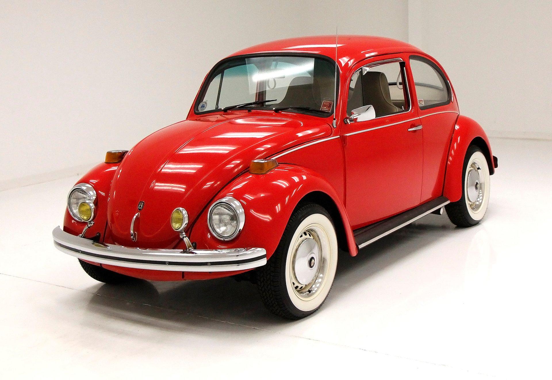 hight resolution of 1971 volkswagen beetle